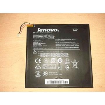 Bateria Lenovo MIIX 300-10IBY