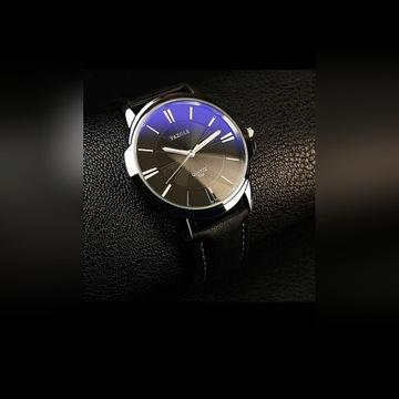 Zegarek Yazole