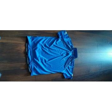 Koszulka rowerowa 4F  XXL