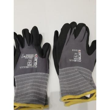 rękawice ochronne GUIDE 577 rozmiar 9 Najtaniej