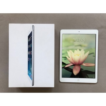 iPad Air 32GB Apple