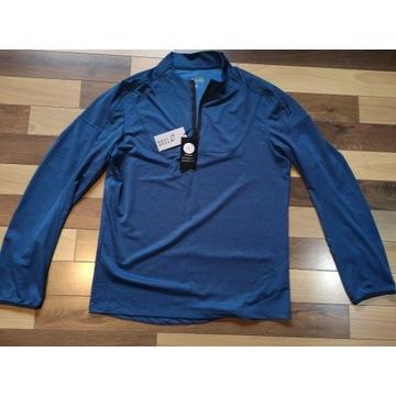 Bluza idealna do biegania XL