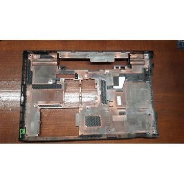 Kadłubek Lenowo T520