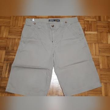paka 8 rzeczy męskie L/XL Reserwed,koszule,spodnie