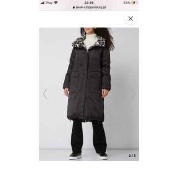 Nowy płaszcz MARC CAIN M N2