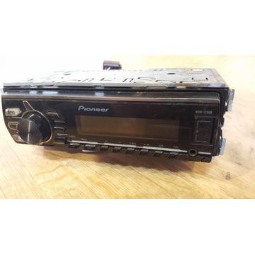 Radio samochodowe PIONEER MVH-170UB