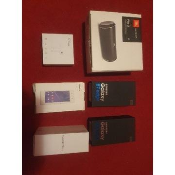 JBL FLIP2 Samsungs7 EDGE HuaweiP9 Lite Sony Xperia