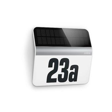 Oprawa solarna STEINEL LH-N  ST007140