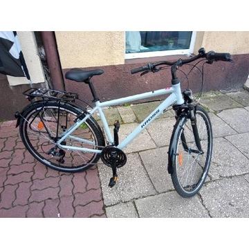 Rower Kross Trans 1.0 M 28'  NOWY OKAZJA!!