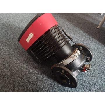 Pompa GRUNDFOS MAGNA3 40-100 F 220 na gwarancji.