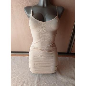 Wyszczuplająca  bielizna pod sukienkę LASCANA   L