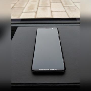Huawei Mate RS Porsche Design Dual SIM Gwarancja