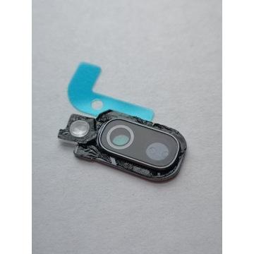 Szybka aparatu do Samsung A40 A405F oryg.