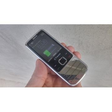 Nokia 6700 classic sprawna bez sim w ładnym stanie