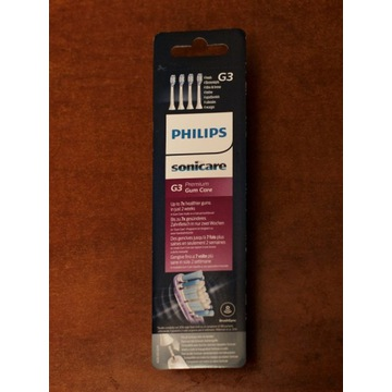 PHILIPS SONICARE G3