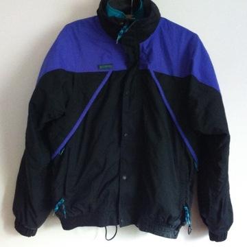 kurtka Columbia Sportswear M