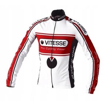 Peleryna z membrany Vitesse TT Time Trial Pro Wear