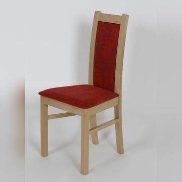 Krzesło Krzesła Bukowe D 6