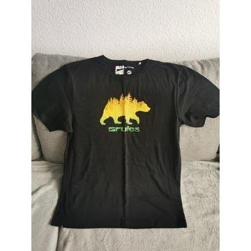 T-shirt Titus xl