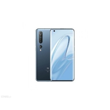 Xiaomi Mi 10 8/128 GB Twilight Grey