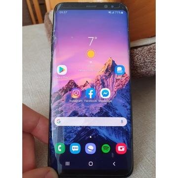 Samsung Galaxy S8 4/64 gb