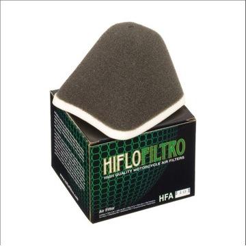 FILTR POWIETRZA HIFLOFILTRO HFA4101