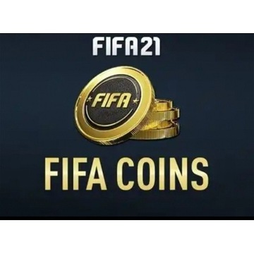 100 k coins - Xbox one