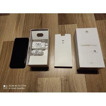 Huawei P Smart 2019 Dual SIM / Gwarancja/