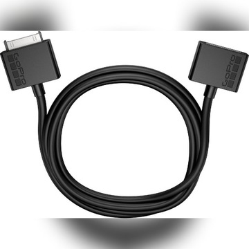 GoPro Bac Pac Extension Cable
