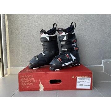 Buty narciarskie Atomic Hawx Prime 90 290/295