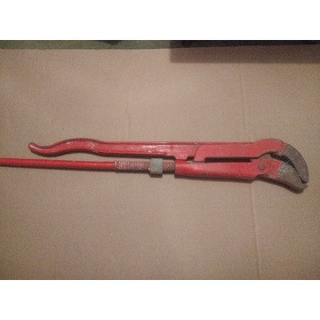 """RIDGID klucz szczupak 2"""" dł.  534mm"""