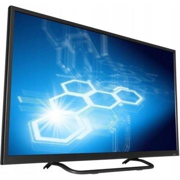 Monitor Medion (MD 22320) 80 cm (31,5 cala) FullHD