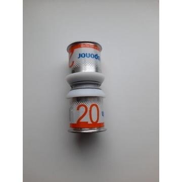 Mufa UPONOR 20×20- zaprasowywana