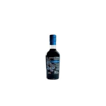 Aceto Balsamico di Modena IGP 3 lata – linea Silve