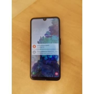 smartfon s21 ultra