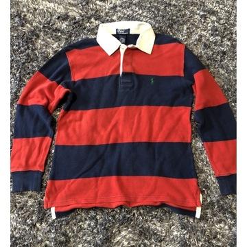 Koszulka Polo Ralph Lauren r. S