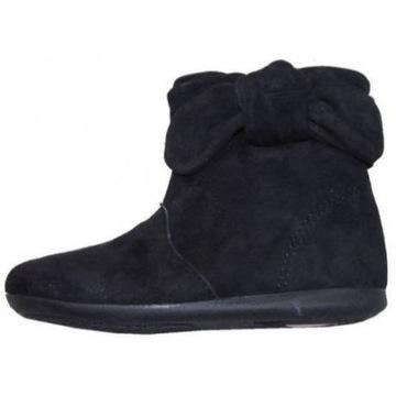 Zara!buty,botki,butki, buciki r. 21 Nowe! Warto,