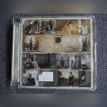 Paul van Dyk - Hands on in between ( 1 CD )