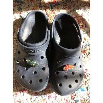 Crocs M4 W6 37 38