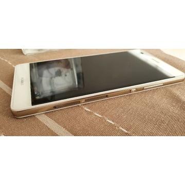 Smartfon HUAWEI P8 LITE (ALE-L21)