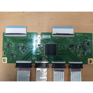 Tcon LM340UW1-SSA1 6870C-0473A