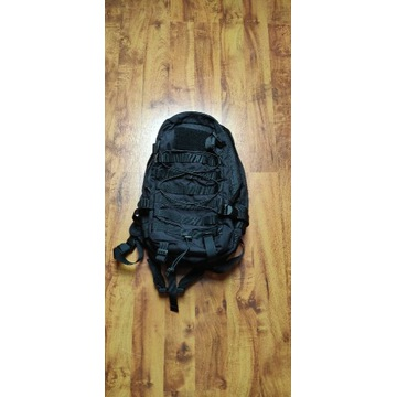 Plecak helikon Racoon MK2 black
