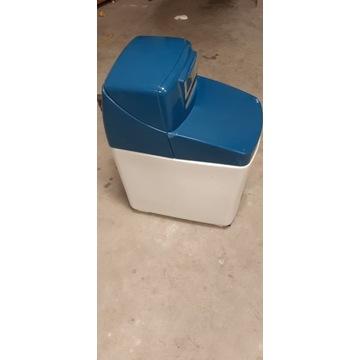 Zmiękczacz wody BWT 15L