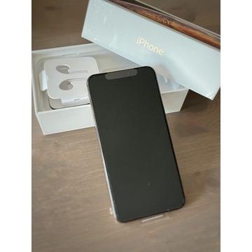 iPhone Xs Max 256GB Złoty