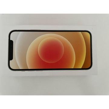 NOWY Iphone 12 64GB czarny, biały, czerwony