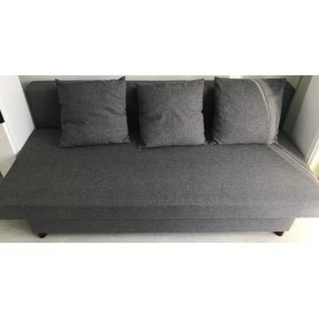 Sofa / kanapa / wersalka rozkładana IKEA ASARUM