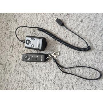 PHOTTIX Cleon II pilot radiowy  dla Nikon