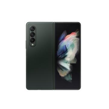 """Smartfon SAMSUNG Galaxy Z Fold 3 12/256GB 5G 7.6"""""""