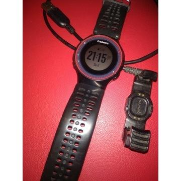 Zegarek sportowy Garmin