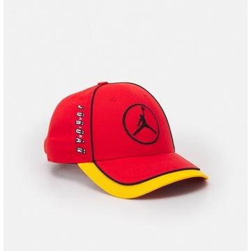 Czapka z daszkiem JORDAN AIR CAP NEW!!! PROMOCJA!